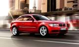 BMW Seria 1, Coupe, Numar usi