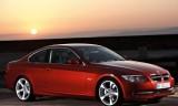 BMW Noua Serie 3, Coupe, Numar usi