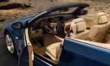 BMW Noua Serie 3, Cabriolet, Numar usi