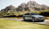 BMW Seria 5, Gran Turismo, Numar usi