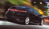Honda Civic 3D-Type S, Numar usi