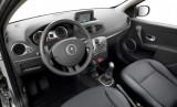 Renault Noul Clio, Numar usi