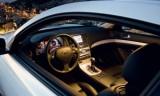 Infiniti G37 Coupe, Numar usi