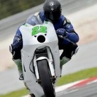 Avintia Racing MotoGP